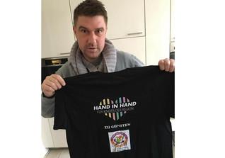 Ivan Klasnic Shirt