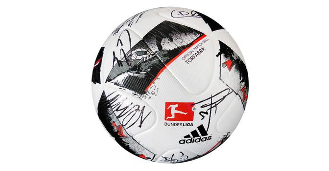 1860 München Fußball