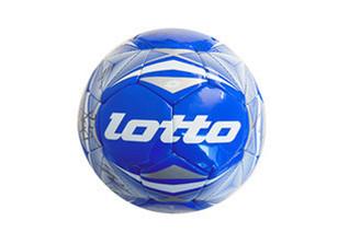 1899 Hoffenheim Ball