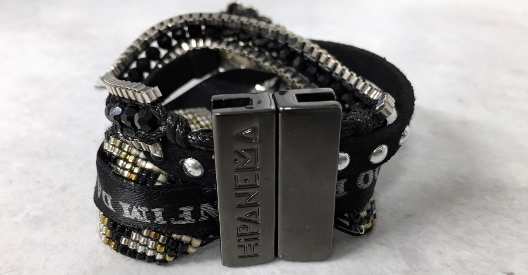 Armband aus Show 6