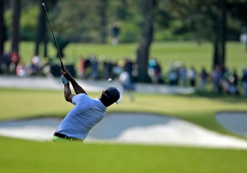 Das golf turnier live erleben wochenp sse f r die augusta - Ver master de augusta online ...