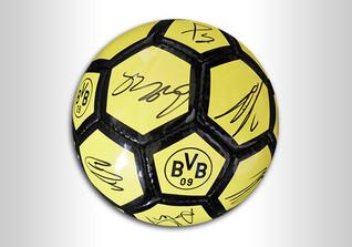 Ball des BVB