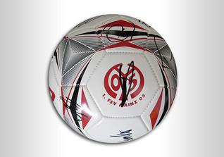 Ball des FSV Mainz 05
