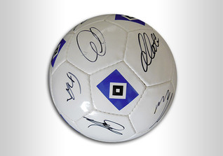 Ball des HSV