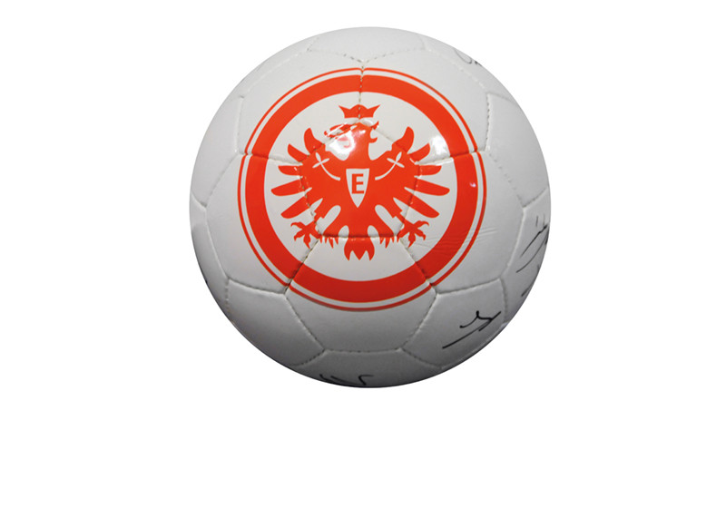 Eintracht Fussball