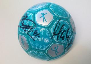 Ball Hummels Nowitzki