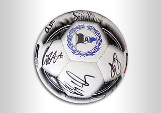 Ball von Bielefeld