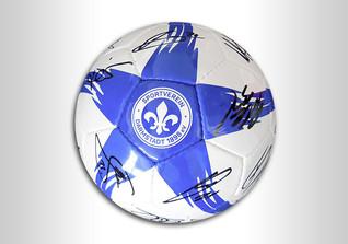 Ball von Darmstadt 98