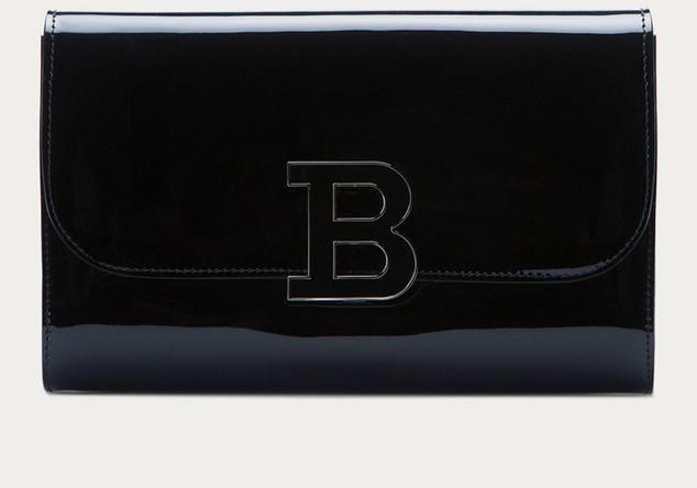 Bally B Clutch