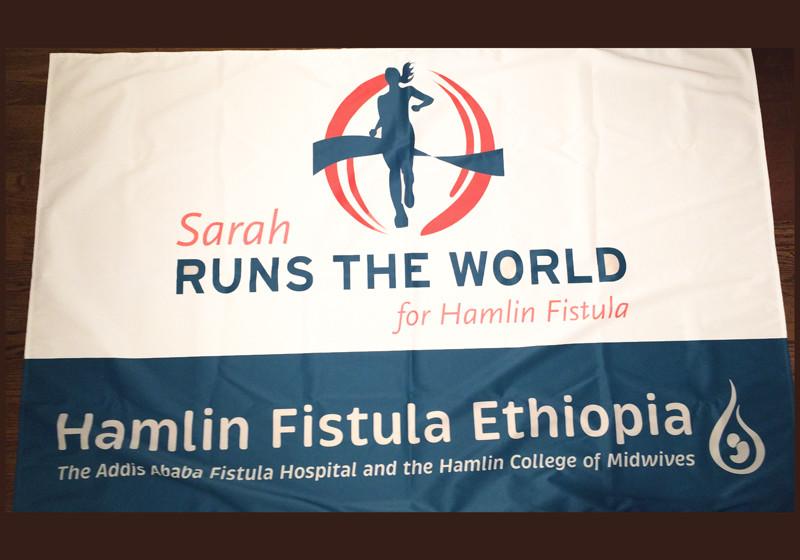 Banner 7-7-7 Marathon