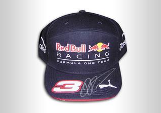 Basecap Daniel Ricciardo