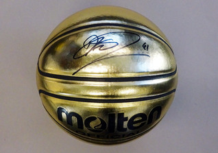 Basketball Dirk Nowitzki