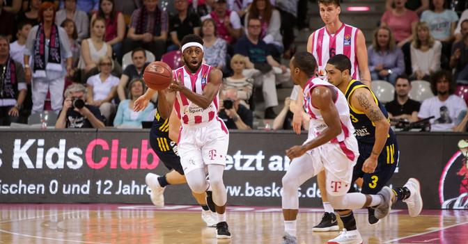 Basketball Trikot Curry