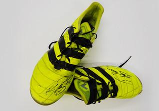 Baumgartls Schuhe