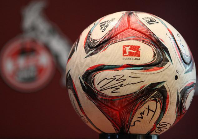 BL-Ball Köln Paderborn