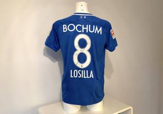 Bochum Trikot Losilla