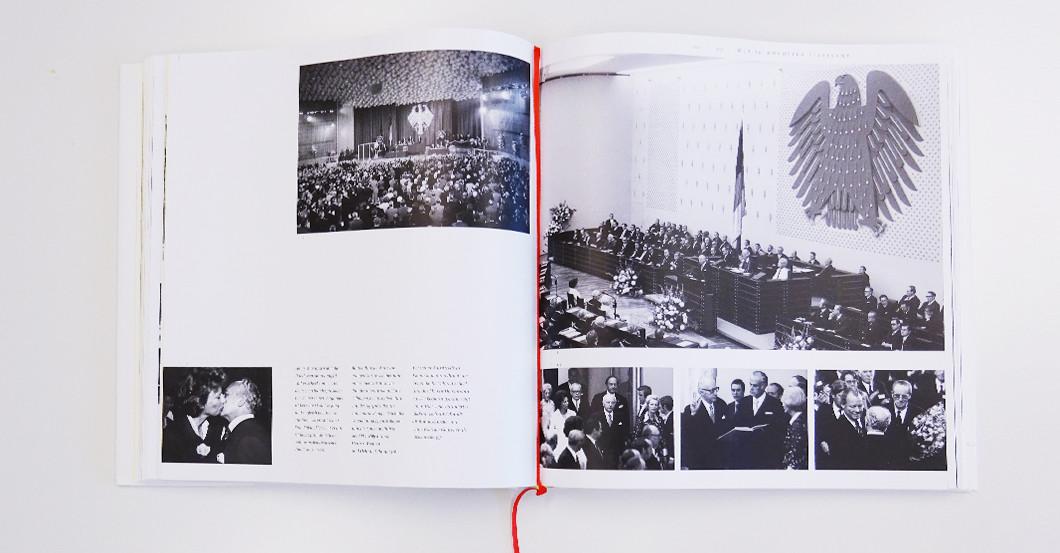 Buch Christian Lindner
