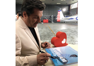 Buch Thomas Anders