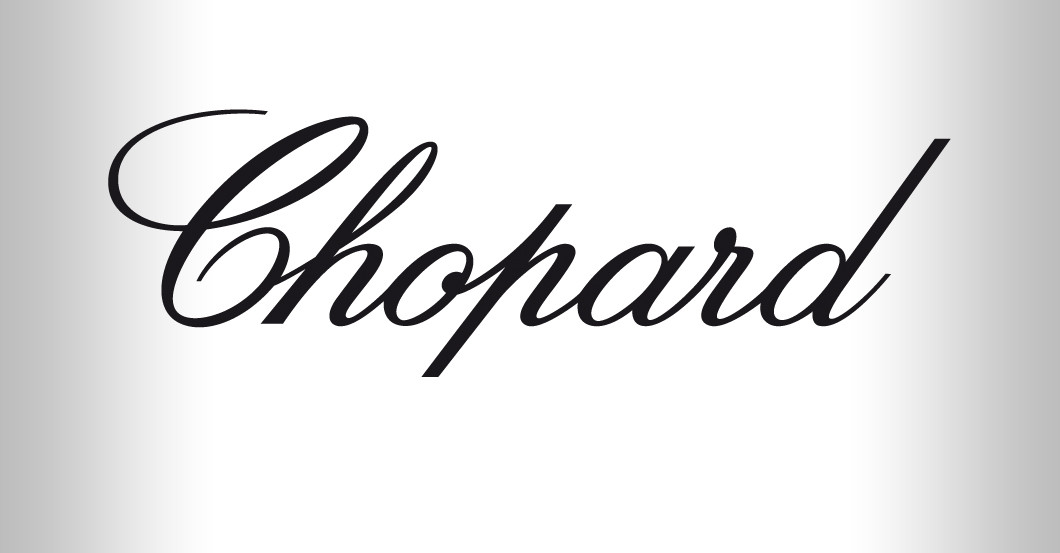 Chopard-Baby