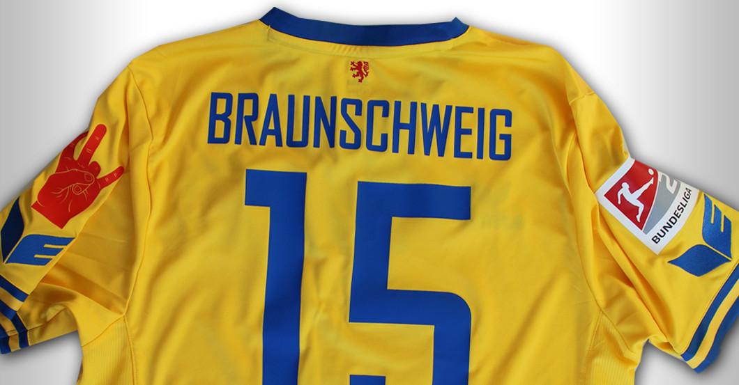 Spielergebnis Eintracht Braunschweig