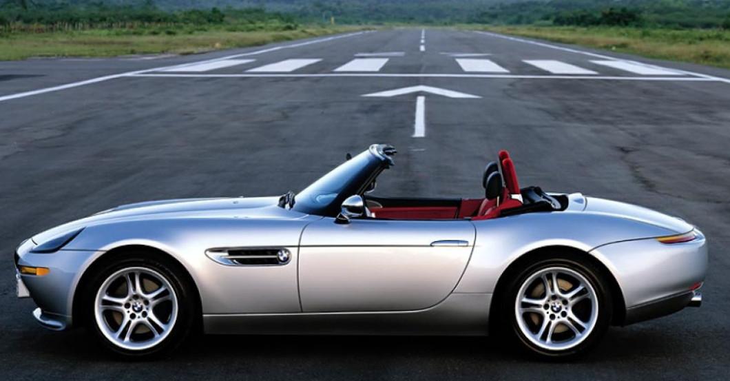 Co Pilot Executive Rallye