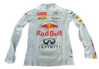 Daniel Ricciardo Shirt