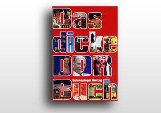 DDR Buch Nina Hagen