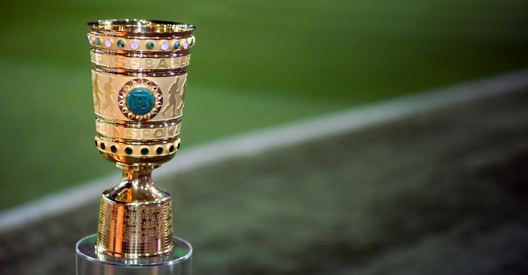 dfb pokalfinale 2017 termin