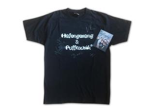 Die Toten Hosen Shirt