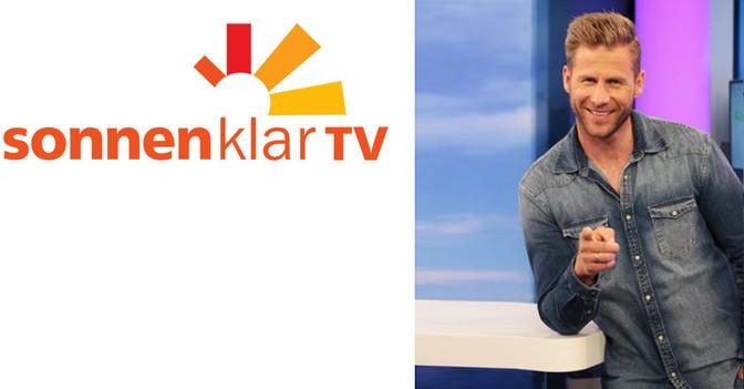 Dirk Löbling treffen
