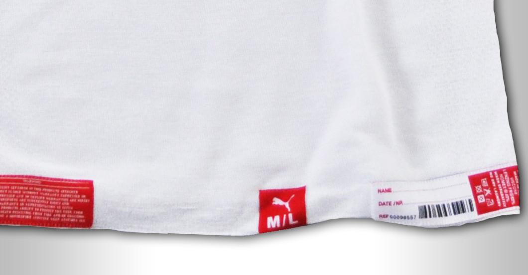DTM Shirt Timo Glock