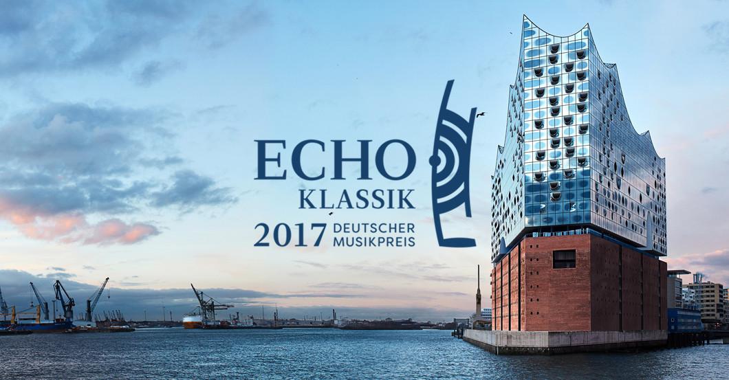 ECHO Klassik Gala