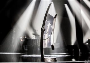 ECHO Verleihung 2017