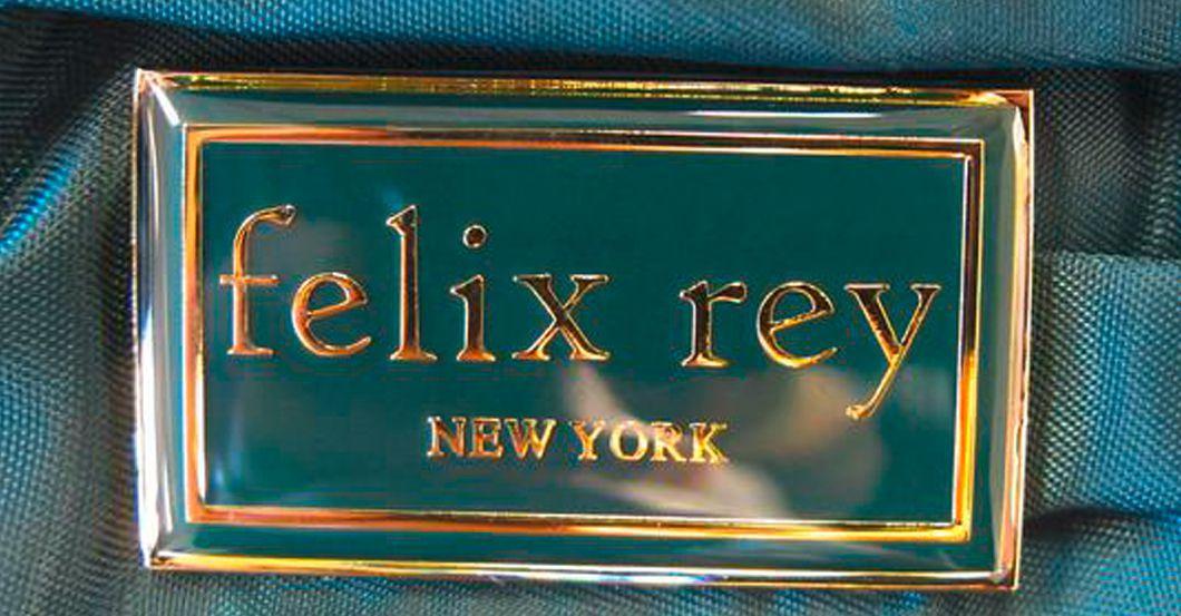 Eine Felix Rey Tote