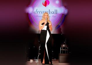 Invitations dreamball