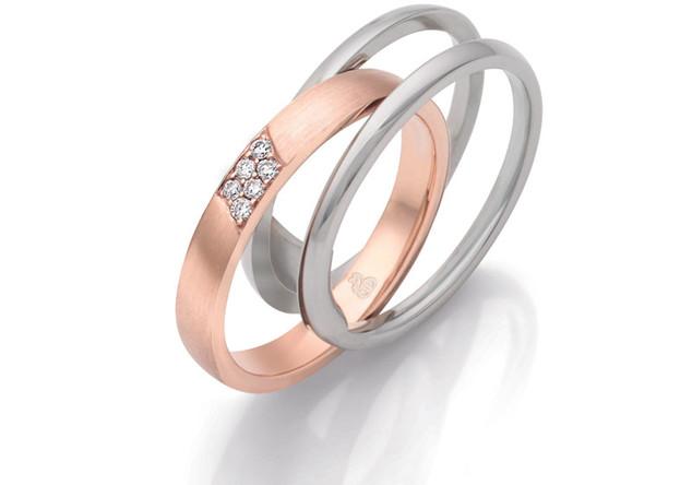 Eldino Rauschmayer Ring