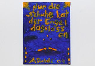 Engel Armin Rohde