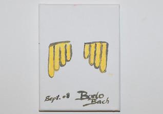 Engel Bodo Bach
