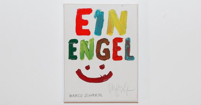 Engel Marco Schreyl