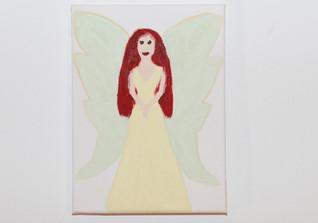 Engel Nadja Benaissa
