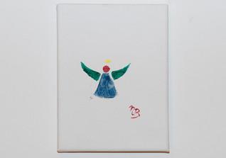 Engel Natasha Bedingfield
