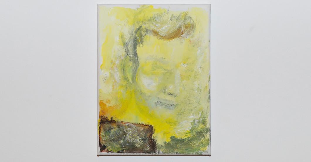 Engel Nora Tschirner