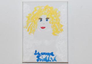 Engel Susanne Fröhlich