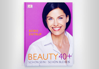 Beauty 40 Entrup