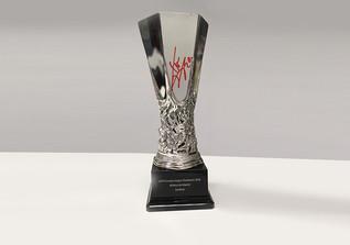 Euro Cup Juanfran