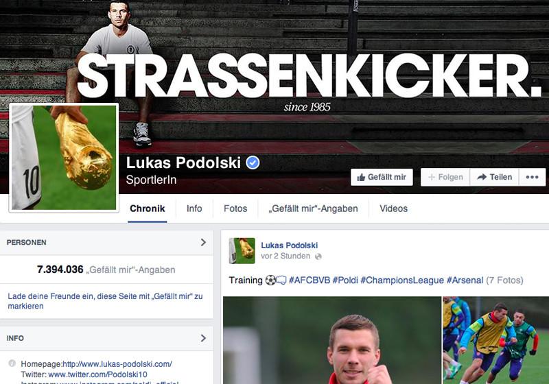 partner.de kündigen facebook neu registrieren
