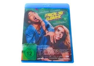 Fack ju Göhte DVD