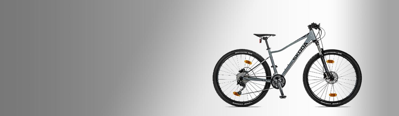 Fahrrad Eva Walkner