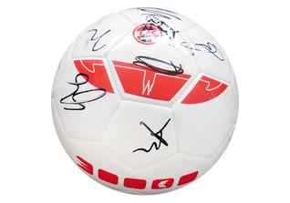 FC Köln Fußball