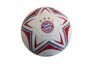 FCB Ball
